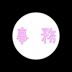 8T_dRmF7